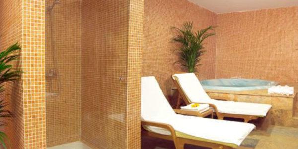 107056-hotel-fanabe-costa-sur—hotel-costa-adeje—spa-zona-jacuzzi-crop-u8777