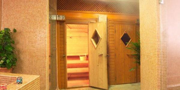 107058-hotel-fanabe-costa-sur—hotel-costa-adeje—spa-sauna-crop-u8797