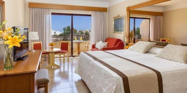 107064-hotel-fanabe-costa-sur—hotel-costa-adeje—habitacion-familiar