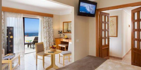 107069-hotel-fanabe-costa-sur—hotel-costa-adeje—junior-suite