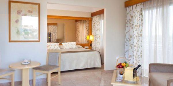 107072-hotel-fanabe-costa-sur—hotel-costa-adeje—junior-suite-4