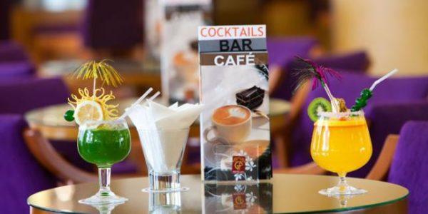 107075-hotel-fanabe-costa-sur—hotel-costa-adeje—bar-hall-3