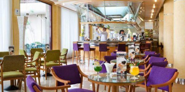 107079-hotel-fanabe-costa-sur—hotel-costa-adeje—bar-hall-2