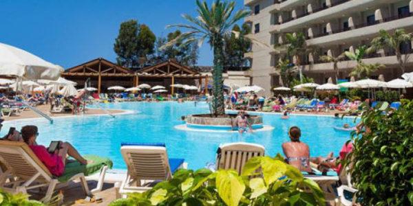 107087-hotel-fanabe-costa-sur—hotel-costa-adeje—solarium07-crop-u9037