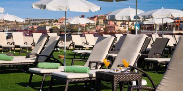 107091-hotel-fanabe-costa-sur—hotel-costa-adeje—solarium-3