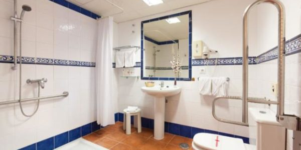 107160-hotel-apartments-isabel—hotel-costa-adeje—adapted-apartment—bathroom