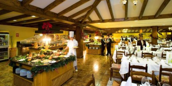 107182-hotel-apartments-isabel—hotel-costa-adeje—buffet-restaurant-2
