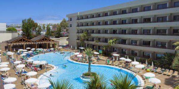 119319-hotel-fanabe-costa-sur—hotel-todo-incluido—hotel-adeje