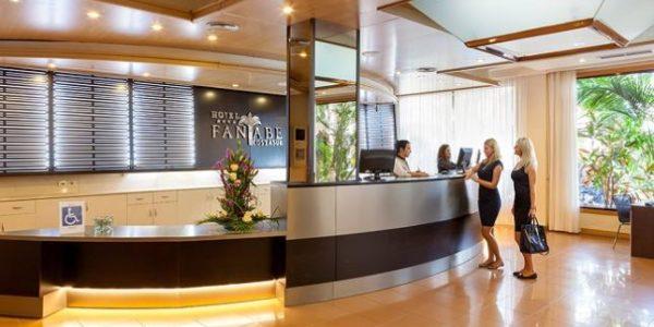 129112-hotel-fanabe-costa-sur—hotel-costa-adeje—recepcion