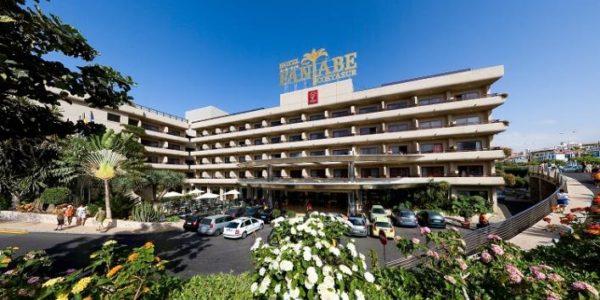 129113-hotel-fanabe-costa-sur—hotel-costa-adeje—fachada