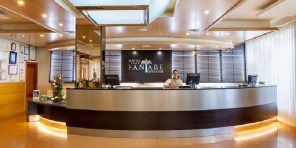 139373-hotel-fanabe-costa-sur—hotel-costa-adeje—hotel-tenerife—recepcion-24h
