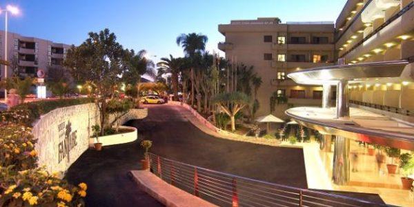 139375-hotel-fanabe-costa-sur—hotel-costa-adeje—hotel-sur-de-tenerife—hotel-todo-incluido