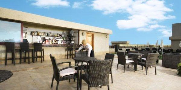 139476-hotel-fanabe-costa-sur—hotel-costa-adeje (1)