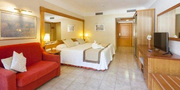 141807-hotel-fanabe-costa-sur—hotel-costa-adeje—habitacion-doble—adaptada