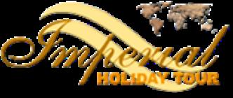 4_imp_hol-logo_web