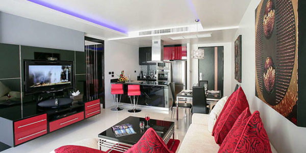 absolute bangla suites 01