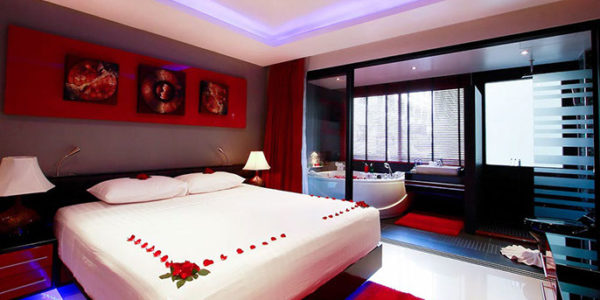 absolute bangla suites 02