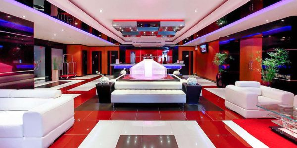 absolute bangla suites 07