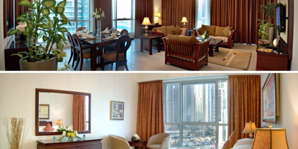 apartment-2-bedroom-1-marina-hotel-dubai