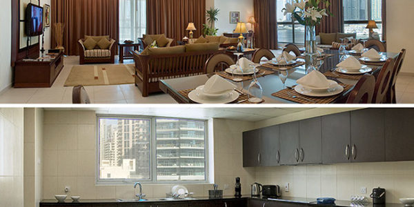 apartment-3-bedroom-deluxe-1-marina-hotel-dubai-crop-u85215