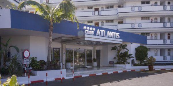 arathotel-atlantis-tener_02