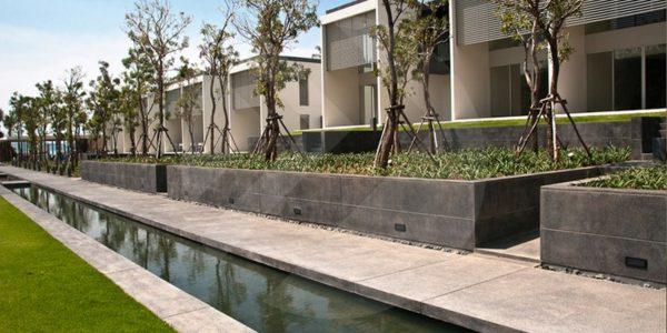 baan yamu residences 010