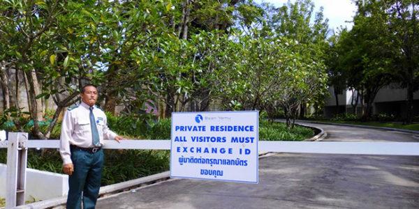 baan yamu residences 013