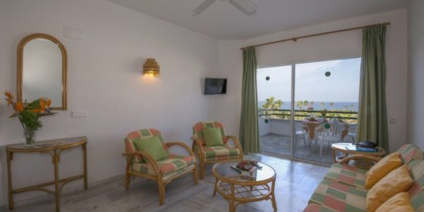 hovima altamira — apartamento 9