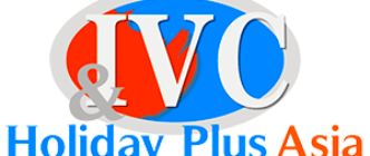 ivc—holiday-plus-asia-s
