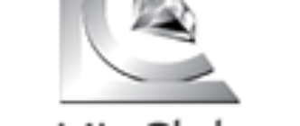 logo lil club-02