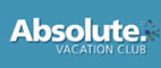 logo_absolut_ vacation-club_fon