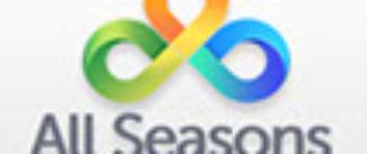 logo_all_seasons2