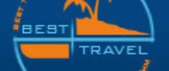 logo_best_travel