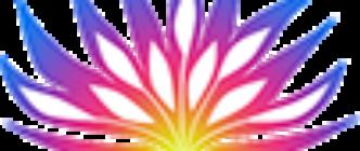 logo_executive_travel-s