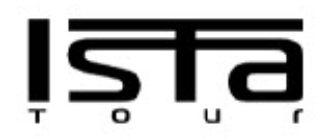 logo_ista_tour