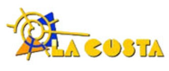 logo_la_costa