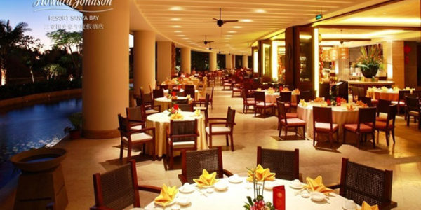 restoran_kitai_skoi__kuhni