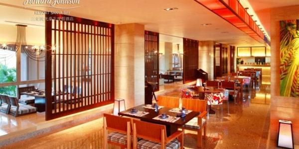restorane_korei_skoi__kuhni___01