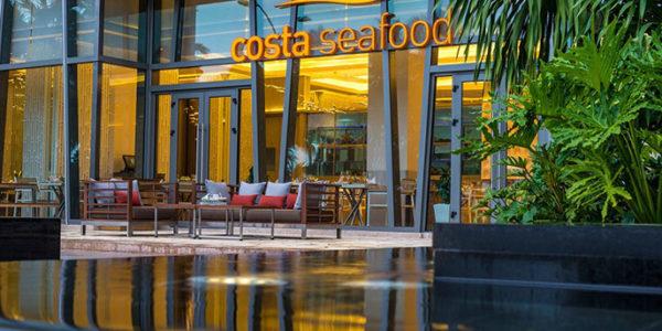 seafood-restaurant-01